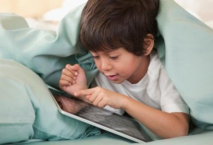 Top 10 Android Apps to Teach Math to Kids - Good E-Reader (blog) | Math Education | Scoop.it