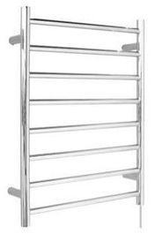Heated Towel Rails - Buy Heated Towel Rails - 8R HT 8R at $268.00 Online | Custom Made Kitchens Renovation & Designs | Scoop.it
