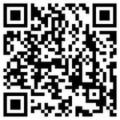 CristinaSkyBox: Writing Resources | Literacy Using Web 2.0 | Scoop.it
