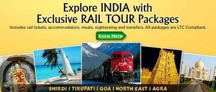 Why India is so special for tourists? by Rohit sharma | Travel | Scoop.it