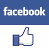 Animer une communauté Facebook