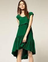 Latest Fashion Trends for Men and Women: Hottest Trends of the Season | Fashion Women and Men | Scoop.it