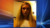 Amber Alert for newborn baby with life-threatening condition - KTVB | HELP ME SOS | Scoop.it