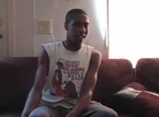 18 Year Old Black Male Jailed For Defense Against White Mob In Bronson, Florida | Nancy Lockhart, M.J. | Scoop.it