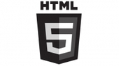 Bases de HTML5 by Francisco Javier Arce Anguiano | Udemy | Technology, Books and News. | Scoop.it
