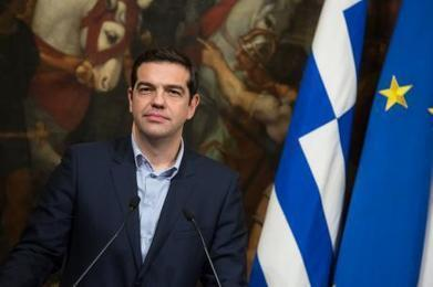 Syriza's dilemma, and ours | openDemocracy - Open Democracy | Peer2Politics | Scoop.it
