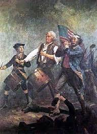 How The Colonies Were Able to Win Independence | The American Revolution | Scoop.it