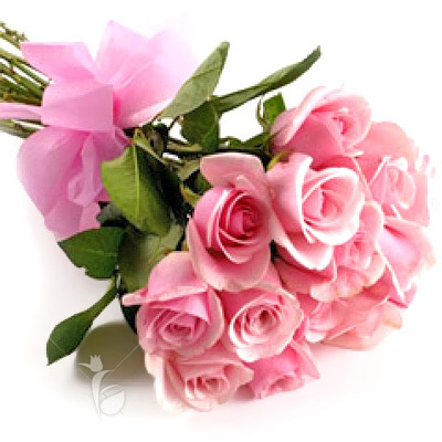 Valentine Day Flowers | FlowerAura - Online Flower Delivery | Scoop.it