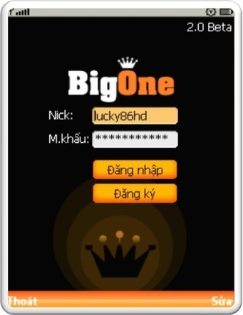 Game bigone online - Tải game bigone cho iphone - Game bigone phiên bản android - Bigone miễn phí | game avatar | Scoop.it