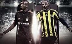 Bets10 Beşiktaş Fenerbahçe Maçı Bonusu - Bets10 | Bets10 | Scoop.it