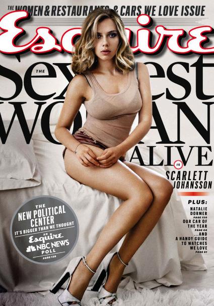 Get, Read, Simple: Esquire USA - November 2013 | freepubtopia | Scoop.it