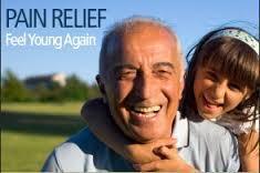 Home Treatments For Pain | Pain Management | Scoop.it