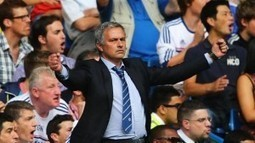 Chelsea v Aston Villa Betting Preview, Tips And Odds | Scoop Football News | Scoop.it