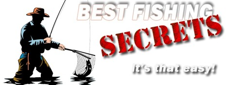Best Fishing Secrets   Fly & Bubble Casting Rig   Universal Fly   fly fishing   Scoop.it