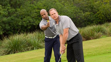 Golf Truths - PGA.com | FIVE INCH GOLF COURSE -  MAGAZINE | Scoop.it