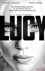 Review and Watch Lucy (2014) Online Full Movie Free Streaming Download Megashare Putlocker Viooz | Watch Movies Online | Scoop.it