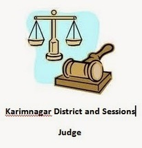 Karimnagar District and Sessions Judge, Junior Assistant and Typist Recruitment 2014 | Your Exam Syllabus | urexamsyllabus.blogspot.com | Scoop.it
