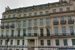 $486 Million House Up For Sale in London | NewsFeed | TIME.com | READ WHAT I READ | Scoop.it