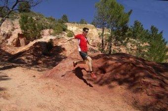 Interview : Thomas Lorblanchet champion du monde de Trail | Only Trail | Scoop.it