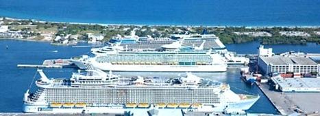 Fort Lauderdale Transportation Services | East Coast Limousine Service | Scoop.it