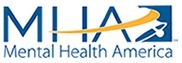 Live Your Life Well: Mental Health America | WMS Health Grades 7 & 8 | Scoop.it