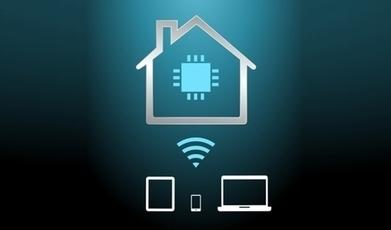 L'internet des Objets et la domotique : le futur de l'économie d'énergie ?   zegreenweb   Domotique et handicap   Scoop.it