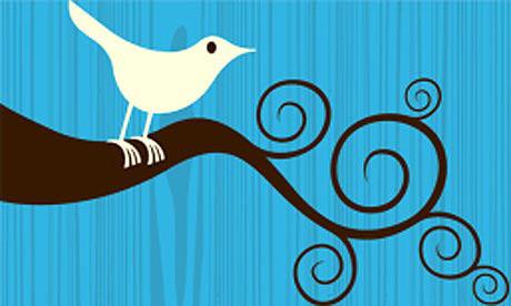 Référencement et Twitter | Référencement, SEO, SMO et votre company | Scoop.it