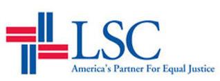 (ES) (EN) (PDF) - MINNESOTA JUDICIAL BRANCH LEGAL GLOSSARY | Sebastian Mesa & Hal Sillers | Glossarissimo! | Scoop.it