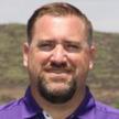 Coach Ben McEnroe   Cal Lutheran   Scoop.it