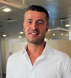"Giulio Montemagno (RetailMeNot) : ""RetailMeNot lance ses coupons web-to-store en France"" 