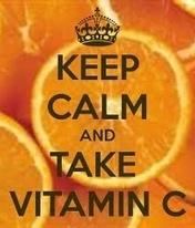 Supplementen zijn even noodzakelijk als voeding - KeyNews | Gezond | Scoop.it