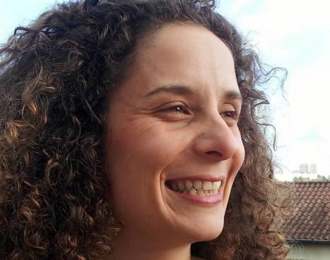 Forum de l'AAF : 3 questions à Céline Guyon, présidente des comités scientifique et d'organisation | Infocom | Scoop.it