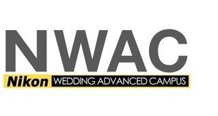 Nikon Wedding Advanced Campus | Nikon Wedding Advanced Campus: 3 eventi da non perdere | Nikon Wedding Advanced Campus | Scoop.it