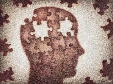 Psicologi come medici di famiglia: sì in VI Commissione a nuova legge | PsicoLogicaMente | Scoop.it