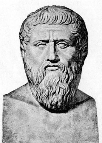 Platone, Repubblica: Il nono libro: l'anima tirannica   AulaUeb Filosofia   Scoop.it