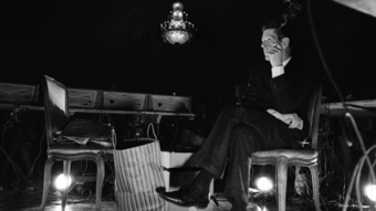 John Cage's genius an L.A. story | Contemporary Art | Scoop.it