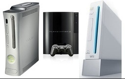 Gaming Consoles with the best R4 Cards | Gaming Console | Scoop.it