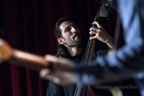 JAZZ I FOTOGRAFIA DE PRIMERA MÀ: 26è Festival de Jazz de Granollers | JAZZ I FOTOGRAFIA | Scoop.it