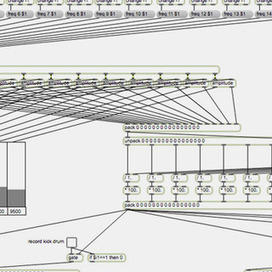 Intro to MaxMSP | SoundCrafting | Scoop.it