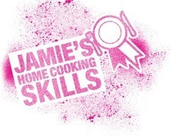 Jamie's Home Cooking Skills | learner support | Scoop.it