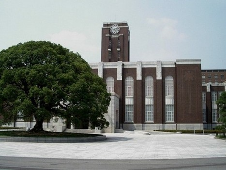 Gaz de schiste : L'université de Kyoto développe une nouvelle technique d'extraction  - LeGazDeSchiste.fr | Gaz de Schiste (Veille Stratégique - Master 1, Sciences Po Bordeaux) | Scoop.it