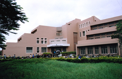 MBBS Admission 2014 Notification for (BVDU) Bharati Vidyapeeth Medical College Pune, India | Medical Admission 2014 - (Medical.Admissionguidancedelhi.com) | Scoop.it