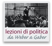 Internet come forma politica | Comunicazione Politica e Social Media in Italia | Scoop.it