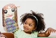 Ateliers FNAC KIDS gratuits | Happiness is the Truth | Scoop.it