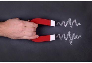 Des aimants au secours de la fibromyalgie | Bien-etre-magnetotherapie | Scoop.it