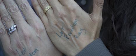 Northwest Ohio Judge Refuses To Perform Gay Marriage | United States Politics | Scoop.it