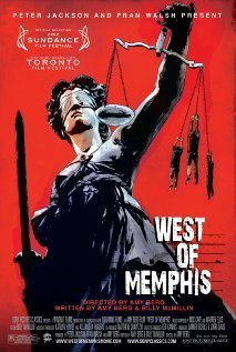 Movies Download: West of Memphis (2012) Full Movie Free Download Online | Movies Download | Scoop.it
