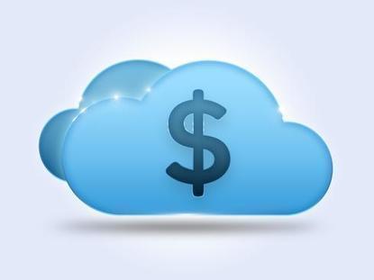 Budgets, Business Needs Drive IT Workloads Off-Premises - InformationWeek   L'Univers du Cloud Computing dans le Monde et Ailleurs   Scoop.it