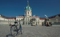 A Alemania con una beca de investigación   University Master and Postgraduate studies and positions   Scoop.it