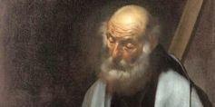 Le musée des Beaux-Arts de Rennes fait appel aux dons pour un de Ribera | Le mécénat culturel dans les musées | Scoop.it